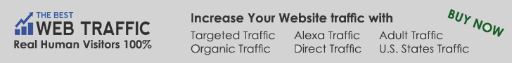 buy targeted traffic alexa traffic and adult traffic - Web traffic packages - The Best Web Traffic