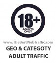 Buy Targeted Adult Traffic