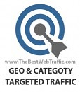 Buy Targeted Traffic - GEO Tragted Wbsite Traffic