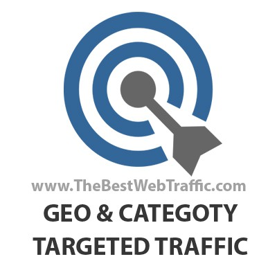 Buy Targeted Traffic – GEO Tragted Wbsite Traffic