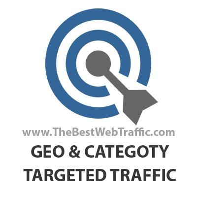 Buy Targeted Traffic - GEO Tragted Wbsite Traffic