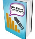 Six Figure Traffic Blueprint by The Best Web Traffic