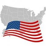 US State Traffic