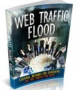 Web Traffic Flood Ebook download The Best Web Traffic