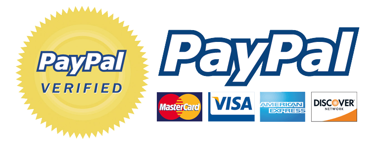 Best Web Traffic is PayPal Verified