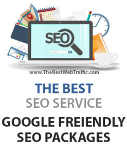 buy seo services usa uk